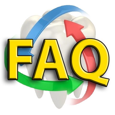 faq-dentista